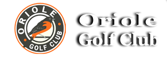 Oriole Golf Club