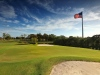 Golfnow-Photo-2-green-USA-Flag