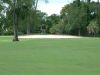 golf-course-for-web-site-003