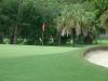 golf-course-for-web-site-006