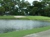 golf-course-for-web-site-019