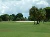 golf-course-for-web-site-032