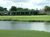 golf-course-for-web-site-033