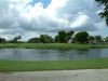 golf-course-for-web-site-043
