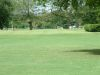 golf-course-for-web-site-061