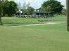 golf-course-for-web-site-063