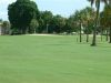 golf-course-for-web-site-064