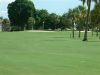 golf-course-for-web-site-065