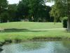 golf-course-for-web-site-079