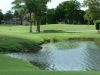 golf-course-for-web-site-080