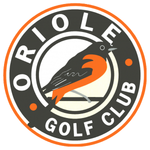 oriole-logo-high-res