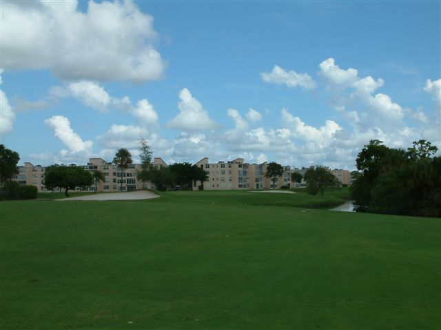 golf-course-for-web-site-008