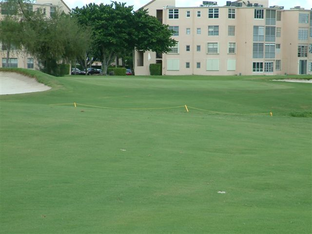 golf-course-for-web-site-009