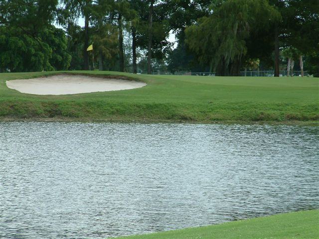 golf-course-for-web-site-016