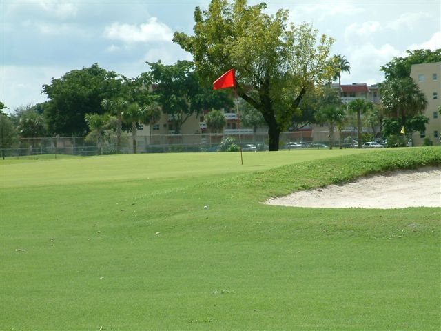 golf-course-for-web-site-024