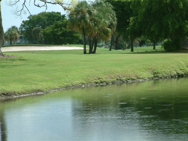 golf-course-for-web-site-028