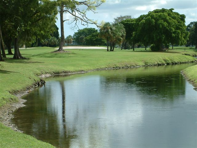 golf-course-for-web-site-029