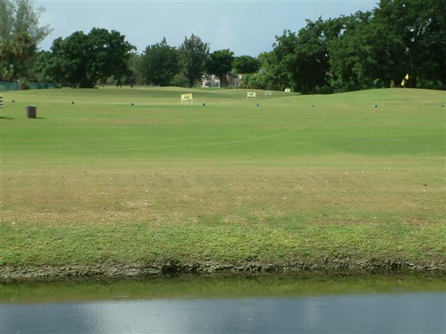 golf-course-for-web-site-034