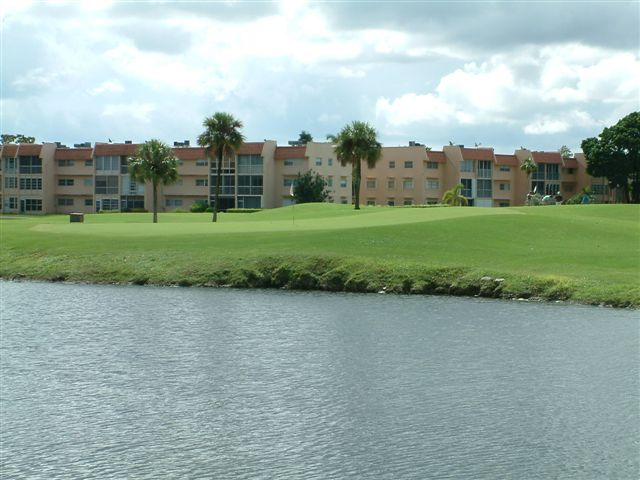 golf-course-for-web-site-038