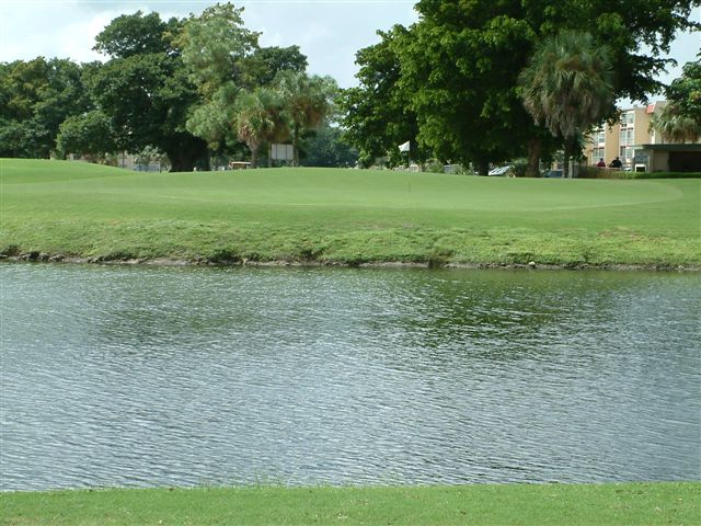 golf-course-for-web-site-040