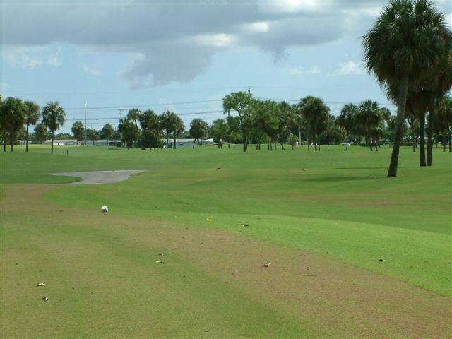 golf-course-for-web-site-046