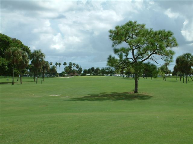 golf-course-for-web-site-055