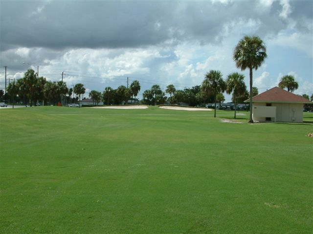 golf-course-for-web-site-072