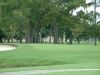 golf-course-for-web-site-015