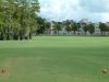 golf-course-for-web-site-022