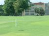 golf-course-for-web-site-050