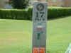 golf-course-for-web-site-052