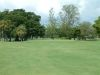 golf-course-for-web-site-058