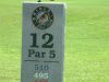 golf-course-for-web-site-062