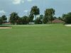 golf-course-for-web-site-067