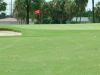 golf-course-for-web-site-069