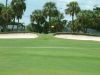 golf-course-for-web-site-071
