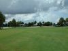 golf-course-for-web-site-073