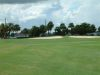 golf-course-for-web-site-074