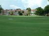 golf-course-for-web-site-076